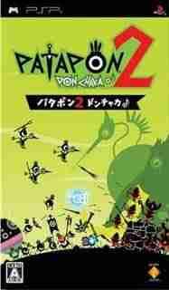Descargar Patapon 2 [English] por Torrent